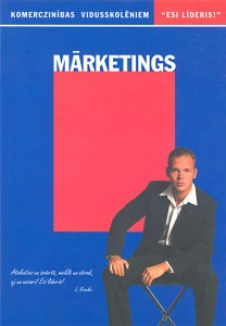 Marketing_book_2003