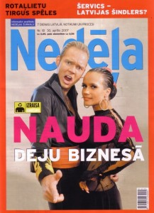 nedela_05_l