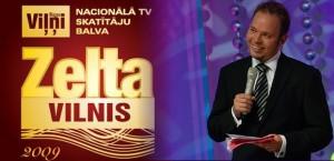 www vilnis2