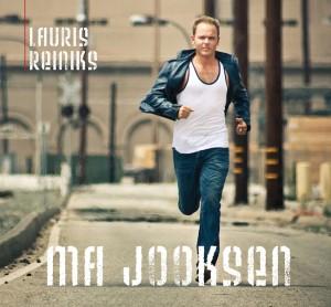 Lauris Reiniks CD EE-FRONT(1)_1193683357
