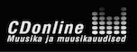 cdonline logo