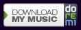 doremi_download_button_EN