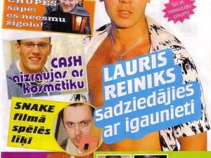 Sirups_04_2005