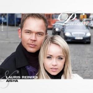 lauris-reiniks-aisha-pasaka
