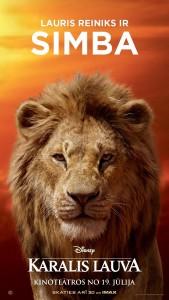 The_Lion_King_Latvia_Simba_Lauris_Reiniks