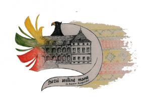 biržai city festival